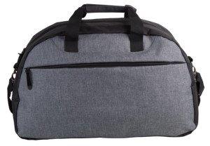 Scuba S Sportovní taška