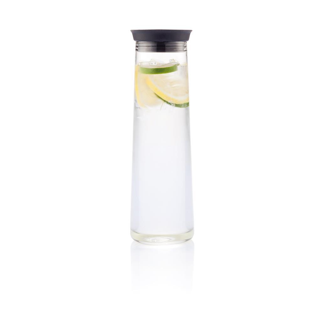 Water carafe karafa na vodu