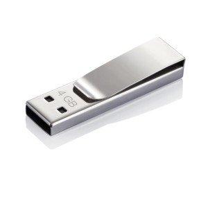 Tag USB klíč 8GB