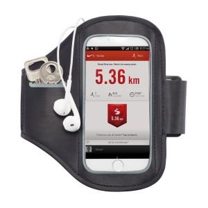 obrazok Universal phone sport armband - Reklamnepredmety