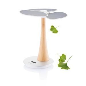 obrazok Ginkgo solar tree 4.000mAh - Reklamnepredmety