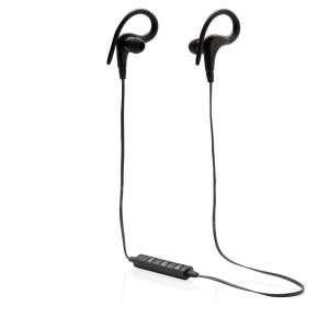obrazok Wireless work out earbuds - Reklamnepredmety