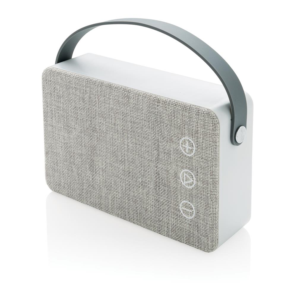 Fhab wireless speaker