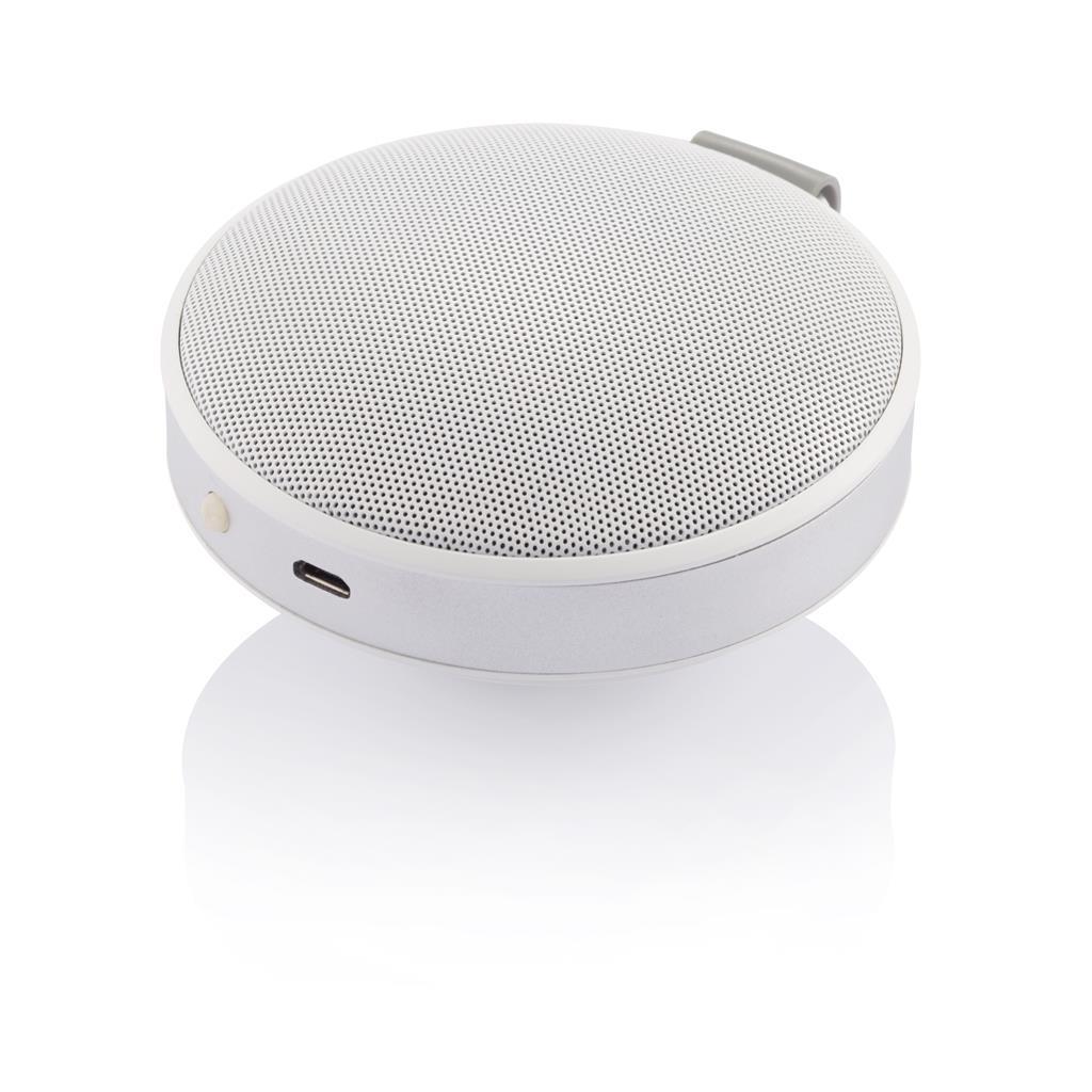 Notos wireless speaker