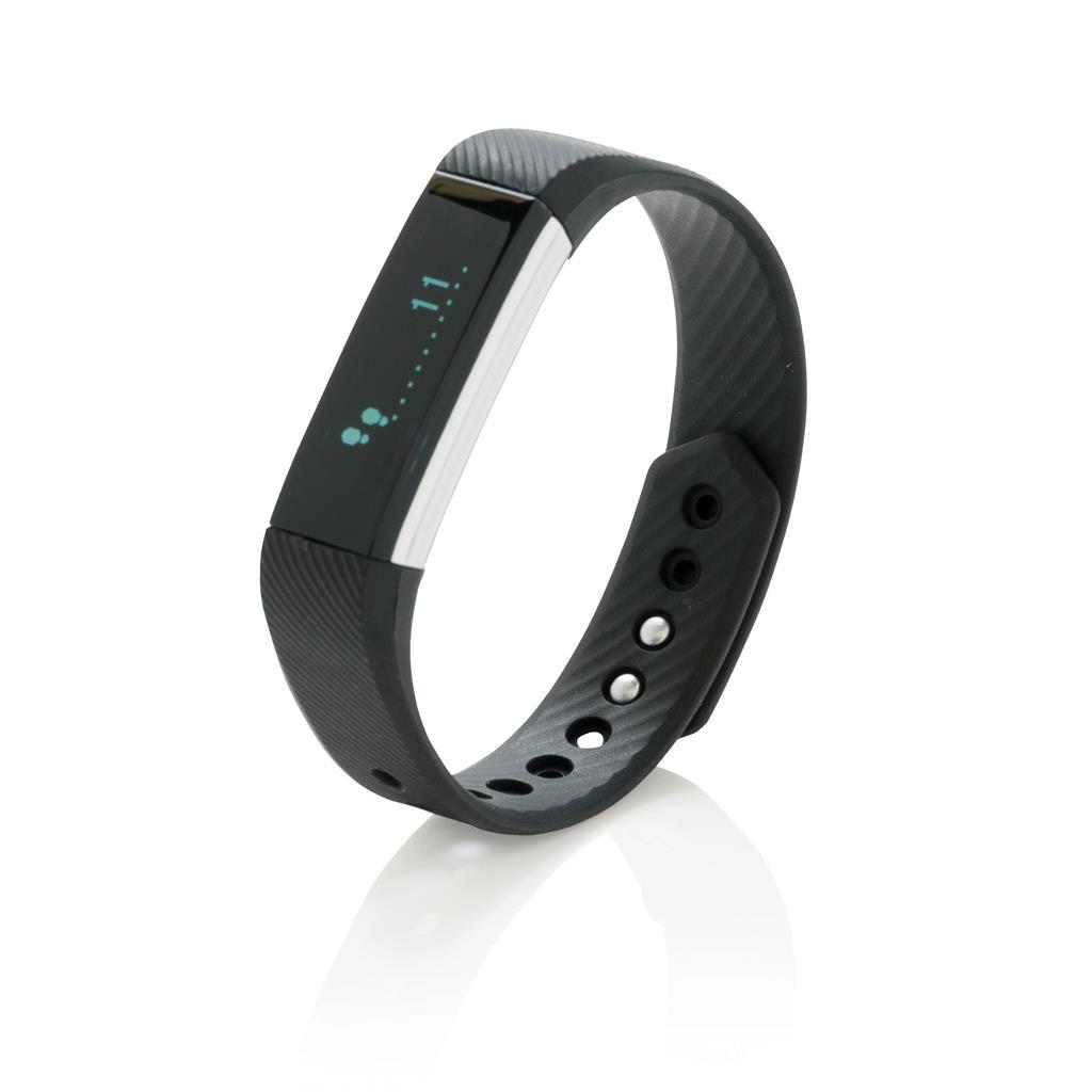 Monitor aktivity Smart Fit