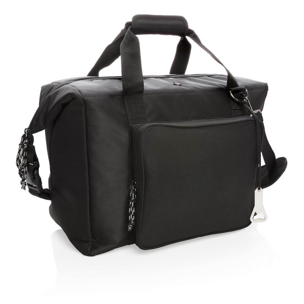 XXL nákupní a sportovní chladicí taška
