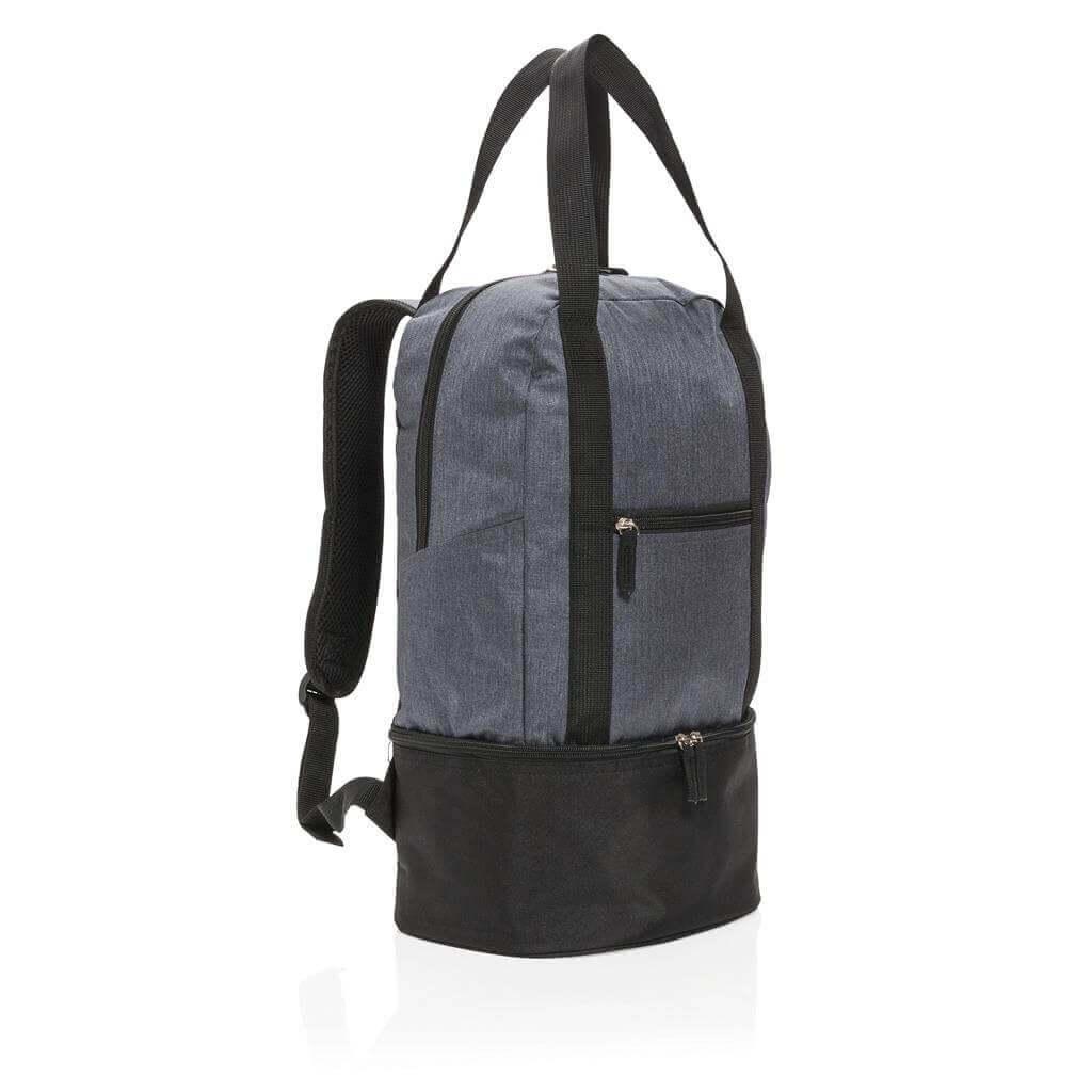 Chladící batoh 3v1