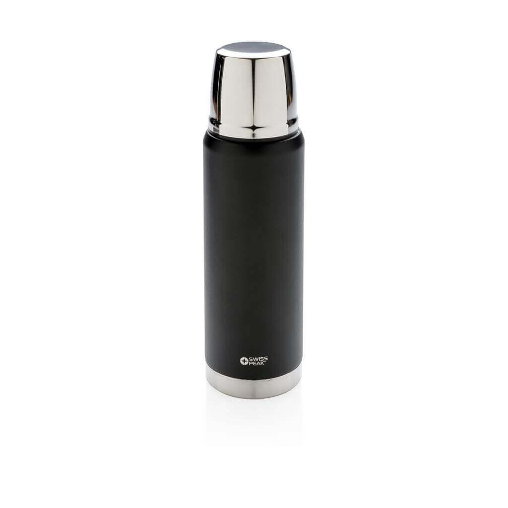 Swiss Peak Elite 0,5l termo láhev na vodu