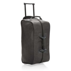 Víkendová taška s kolečky