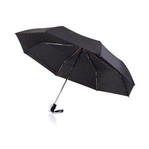 """21,5"""" automatický deštník Deluxe"""