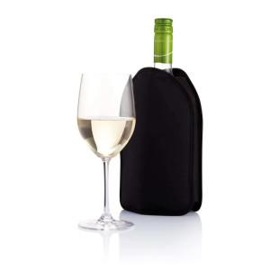 Chladicí obal na víno
