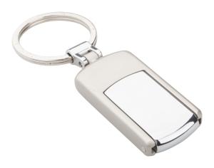 Hikiki USB flash disk