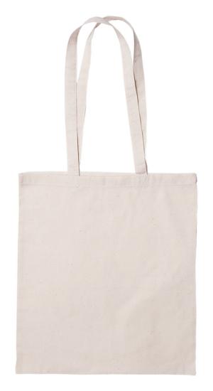 Ponkal bavlněná nákupní taška