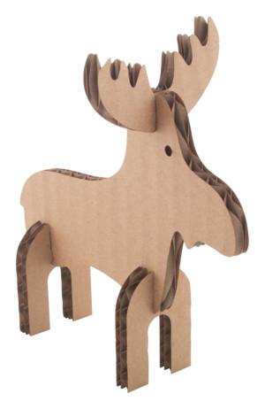 Deermail