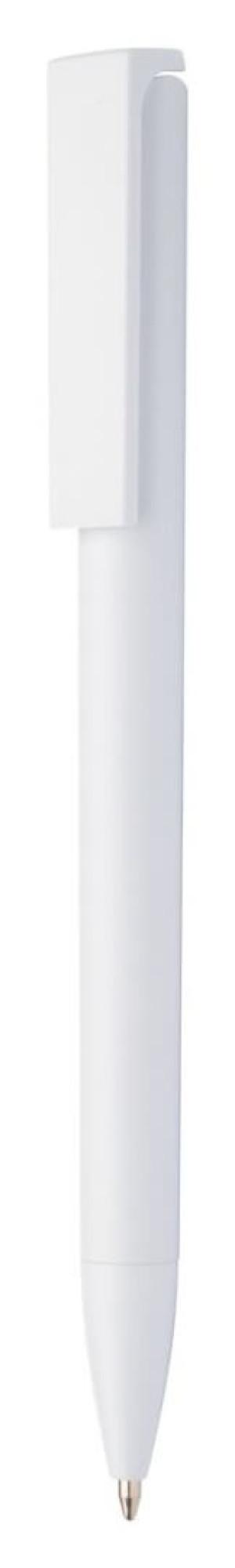 Trampolino kuličkové pero
