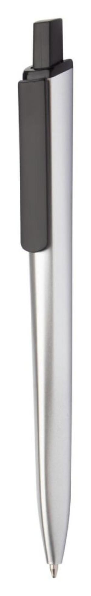 Tristy kuličkové  pero