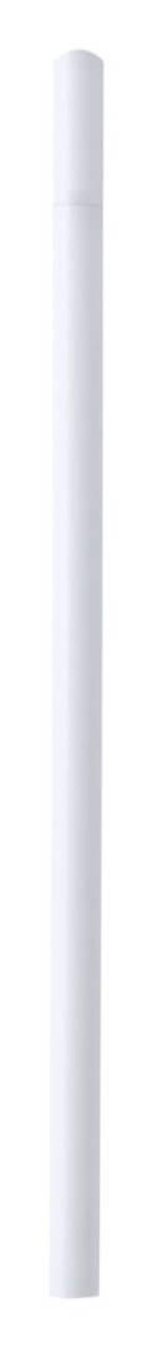 Koby tužka z recyklovaného papíru