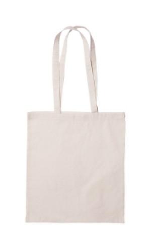 obrazok Siltex cotton shopping bag - Reklamnepredmety