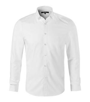 Dynamic Košeľa pánska