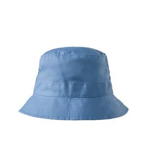 Dětský klobouček Classic