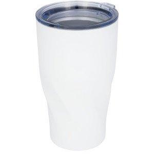 Měděný vakuový izolační pohárek Hugo