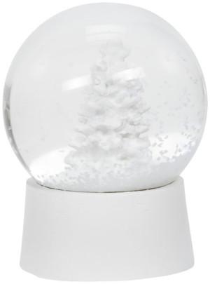 Sněhová koule