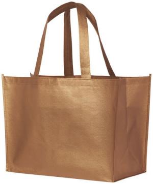 laminovana nákupní taška Alloy