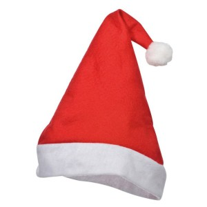 obrazok Vánoční čepice - Reklamnepredmety