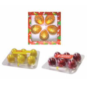 obrazok Velikonoční vajíčka - set - Reklamnepredmety