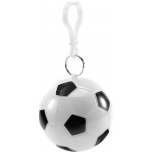 Pláštěnka - fotbal