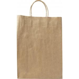 Papirová taška