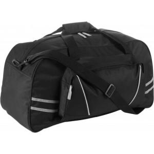 Sportovní cestovní taška