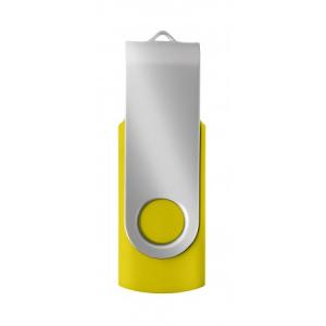 USB klíč