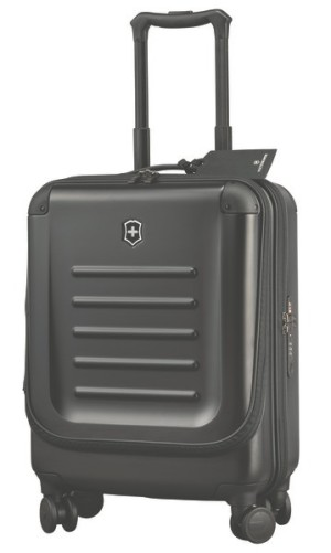 Victorinox 31318001 Spectra Dual-Access Carry-On 29L