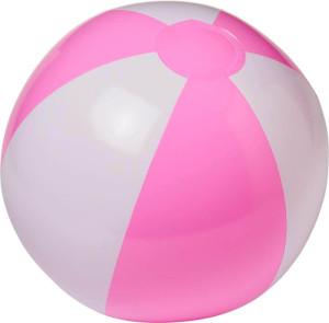 Pevný plážový míč Palma.