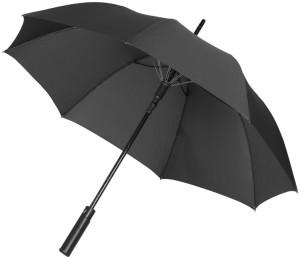 Automaticky otvíraný deštník Riverside
