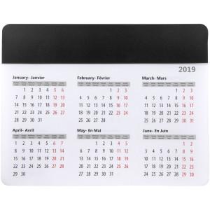 Podložka na myš Chart s kalendářem