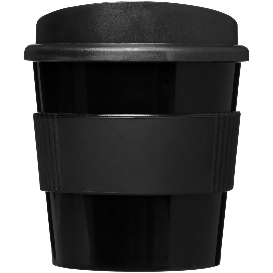 Hrnek s rukojetí Americano® primo 250 ml