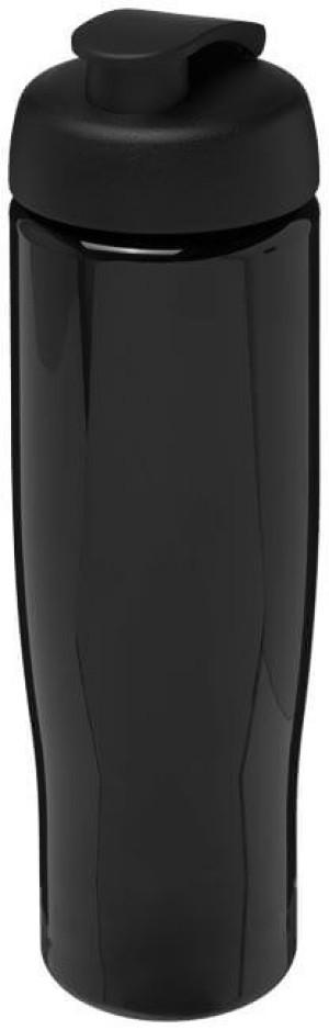 Sportovní láhev s vyklápěcím víčkem H2O Tempo® 700 ml