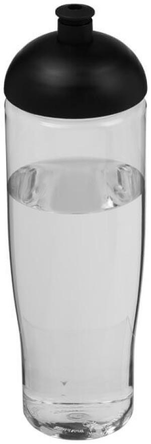 Sportovní láhev s kupolovitým víčkem H2O Tempo® 700 ml