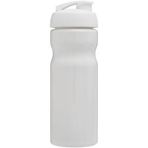 Sportovní láhev s víčkem s hubičkou H2O Tempo® 700 ml