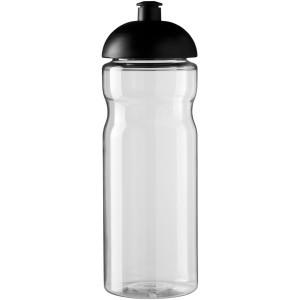 Sportovní láhev s kupolovitým víčkem H2O Base® 650 ml