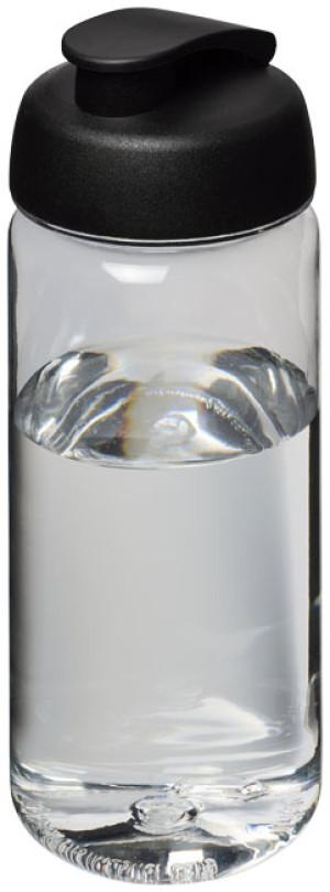 Sportovní láhev s vyklápěcím víčkem Octave Tritan™ 600 ml
