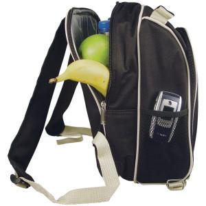 obrazok Piknikový batoh - Reklamnepredmety