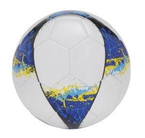 PROMOTION CUP fotbalový míč