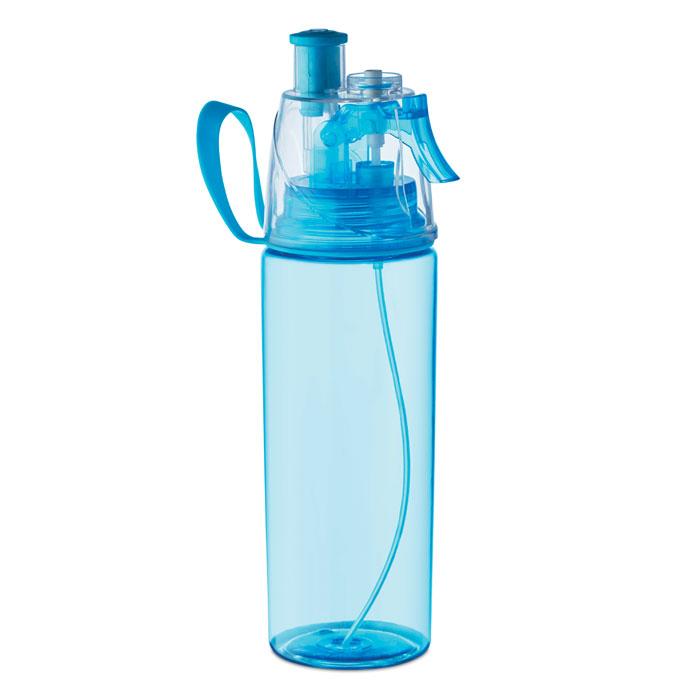 REFRESCA flasche