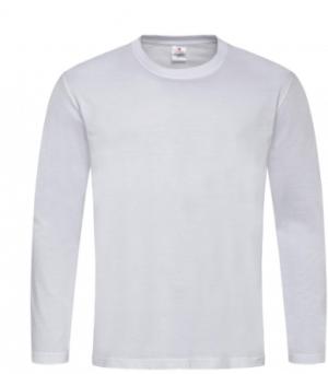 Pánske tričko Classic-T Long Sleeve