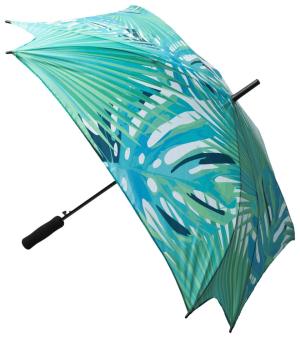 CreaRain Square deštník na zakázku