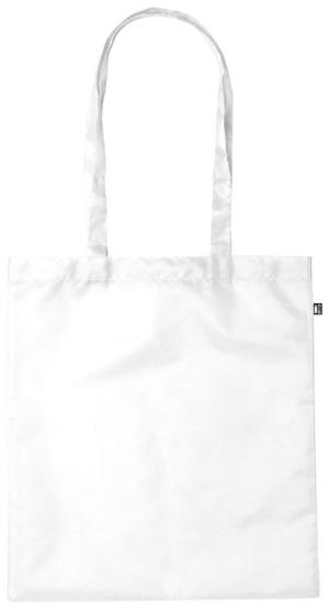 Kelmar nákupní taška
