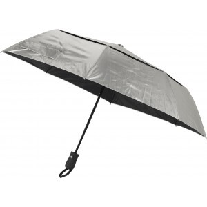 Skládací automatický deštník
